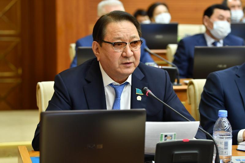 В бюджет не поступило 1,5 трлн дополнительных налоговых поступлений – депутат
