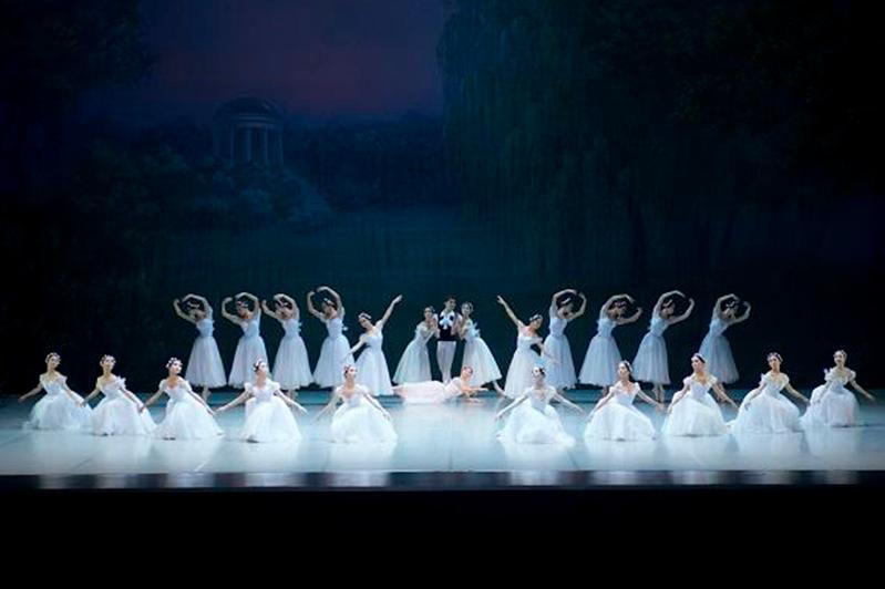 Театр «Астана Опера» подготовил праздничную программу ко Дню столицы