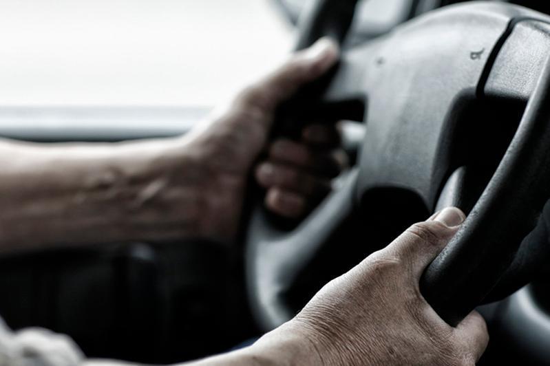 Двух водителей в наркотическом опьянении задержали в Актобе