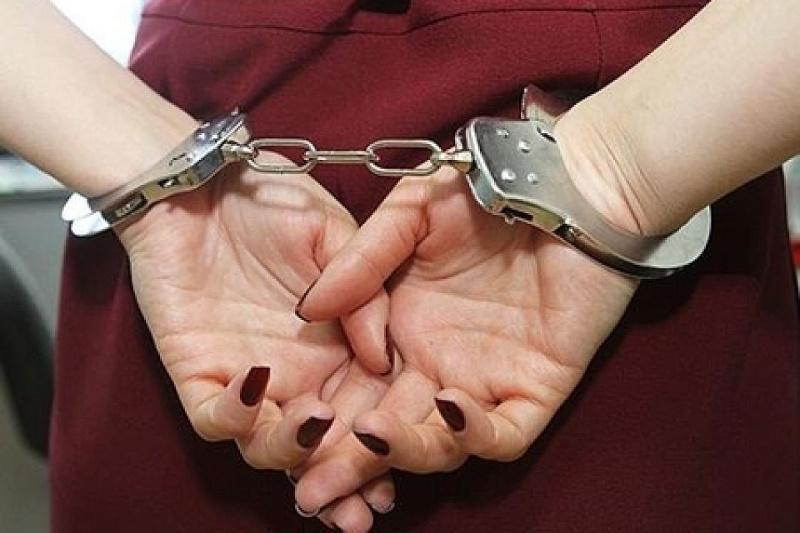 Три притона для занятия проституцией ликвидировали в ВКО