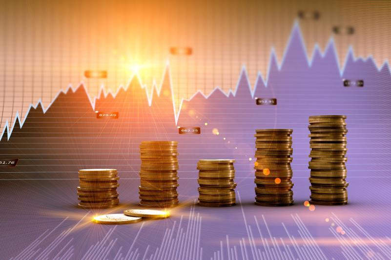 EBRD provides $60M to Kazakhstan's Bank CenterCredit