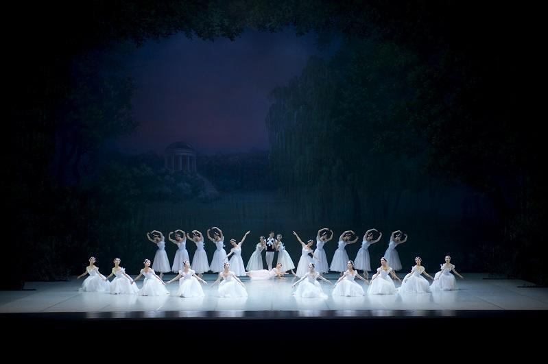«Астана Опера» театри 5 та мамлакат артистлари иштирокида «Дон Паскуале» операсини бепул намойиш этади