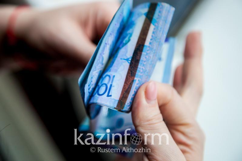 22 иностранцев обманула аферистка в Алматинской области