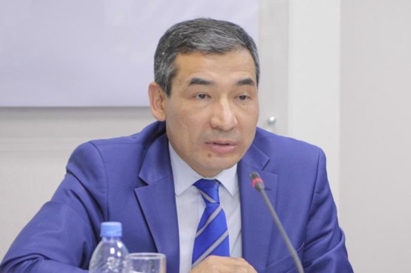 Казахстан в числе первых стран, пересмотревших стратегии национальной безопасности – Санат Кушкумбаев