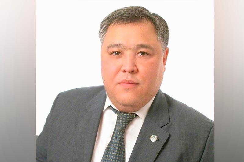 Ұлттық қауіпсіздіктің жаңа стратегиясы негізгі сын-қатерлерге назар аударады - Манарбек Қабазиев