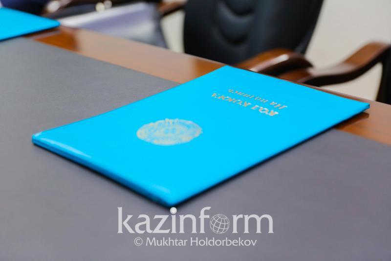 Үкімет Бәсекелестікті дамыту мәселелері бойынша заң жобасын мақұлдады
