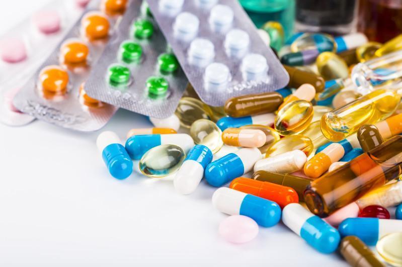 Список лекарств, подлежащих ценовому регулированию, будет сокращен в Казахстане