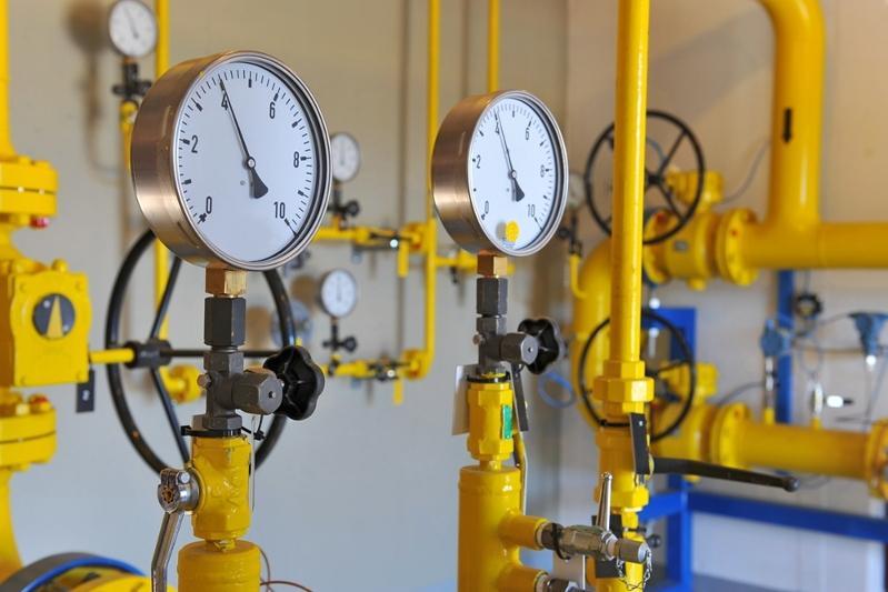 Продолжается газификация Туркестанской области