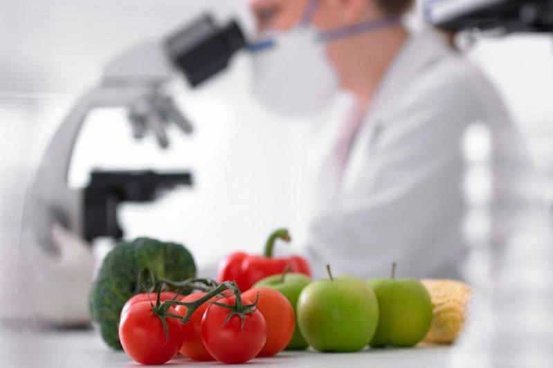 Food safety: Kazakhstan to build 2 new labs