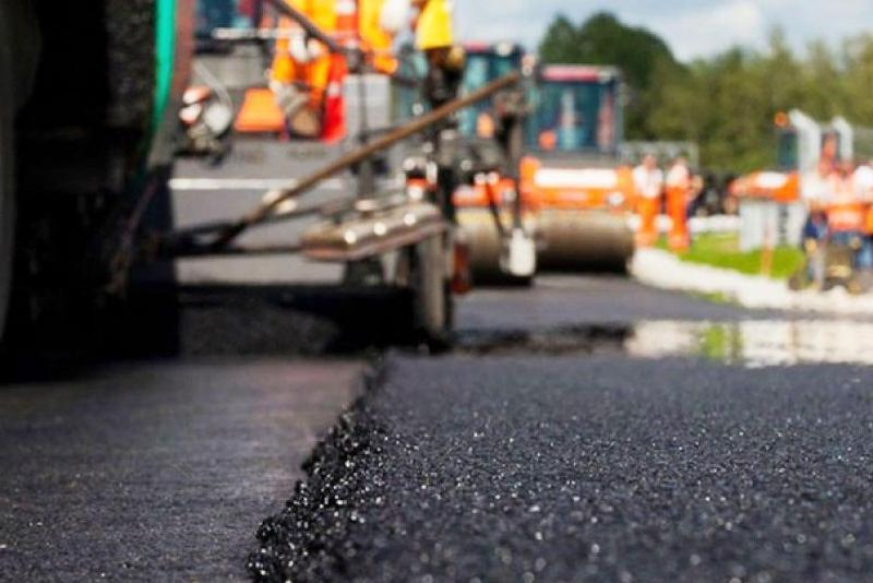 Свыше 21 млрд тенге выделено на ремонт дорожной инфраструктуры в Актюбинской области