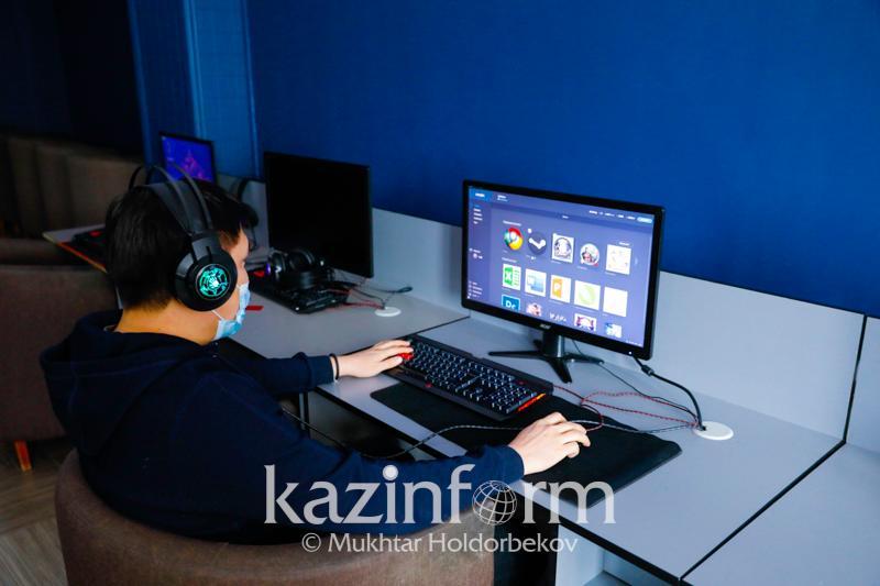 Послабления в работе социально значимых объектов объявили в Павлодарской области