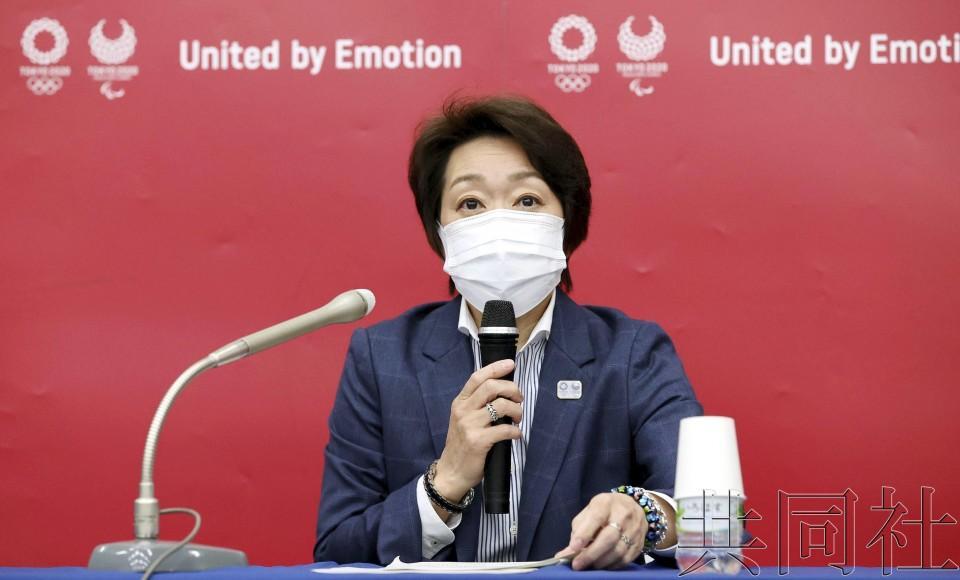 东京奥组委宣布奥运场馆禁止饮酒