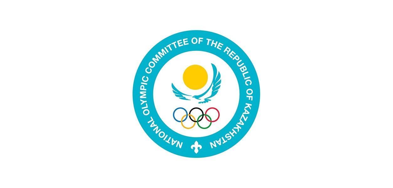 国际奥林匹克日:国家奥委会向全国人民致以节日祝贺