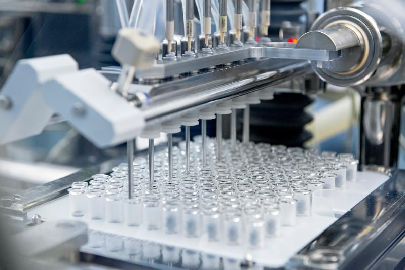 Қазақстандық вакцина қашан өз елімізде құйылады – Ералы Тоғжанов жауабы