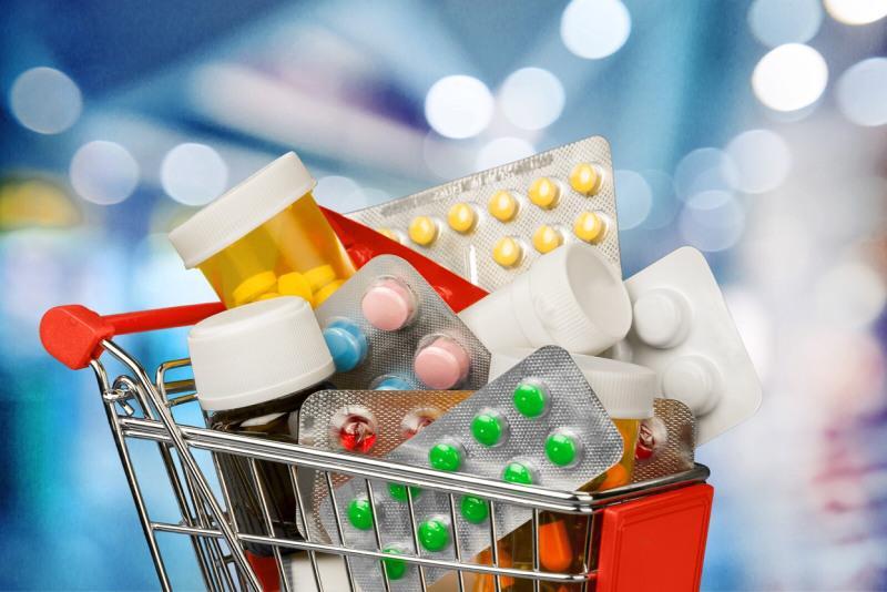 Бесплатные лекарства на 986 млн тенге закупили для пациентов с сахарным диабетом в Карагандинской области