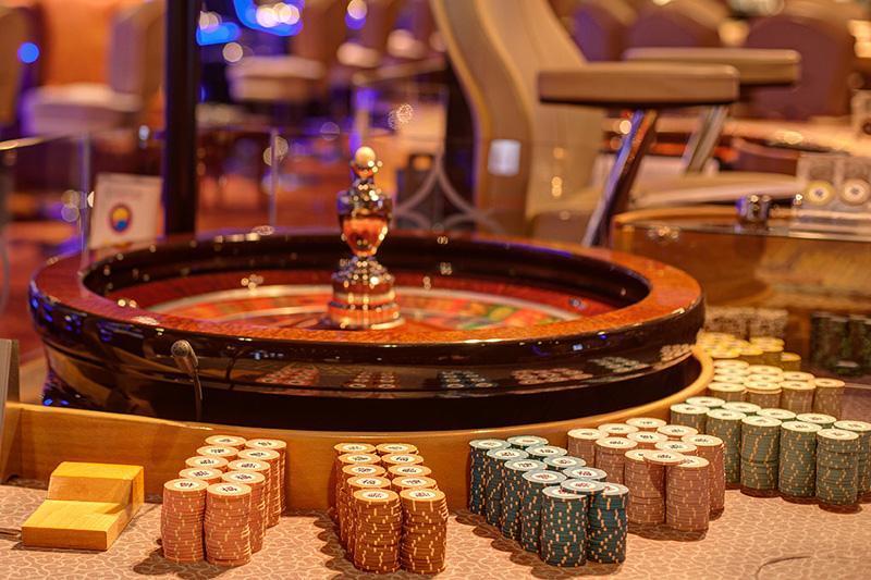 Незаконное электронное казино выявили в Актобе