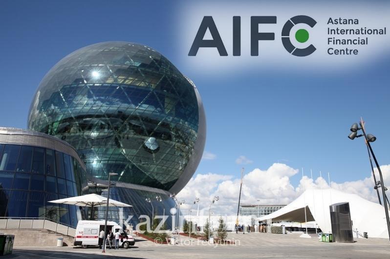 哈萨克斯坦金融科技指数在亚太地区排名第13位