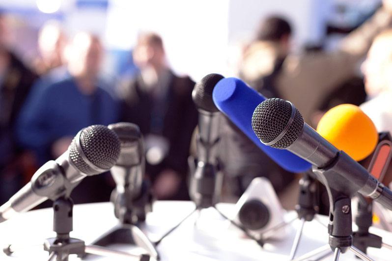 6月28日——哈萨克斯坦大众媒体工作者日