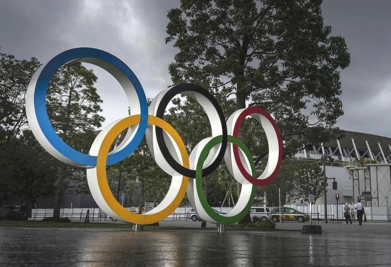 独立30周年:哈萨克斯坦在奥运会上的辉煌成就