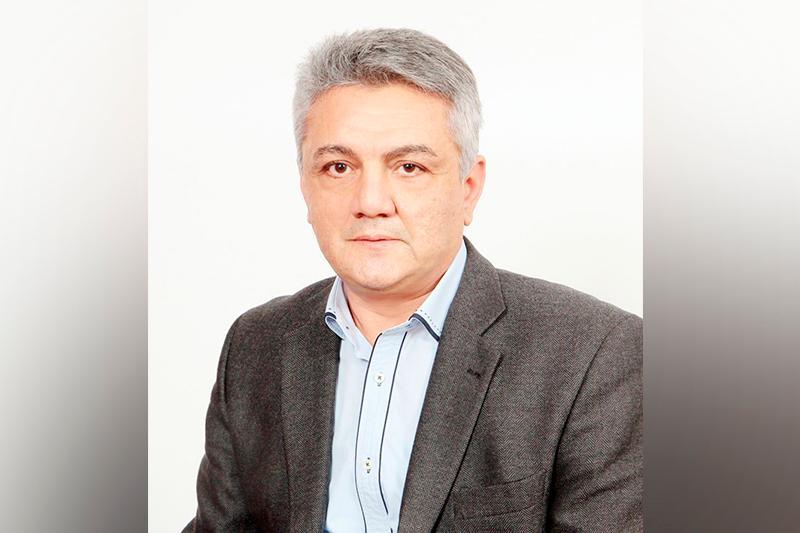 Совершенствование избирательного права - как условие обеспечения политических прав граждан - Алипаша Караев