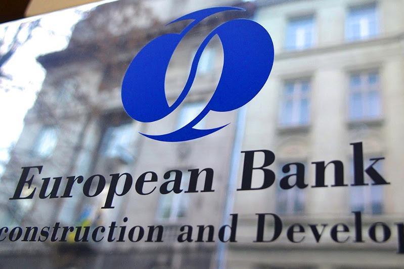 Eýropa qaıta qurý jáne damý banki Qazaqstan ekonomıkasynyń ósimine boljamdardy jaqsartty