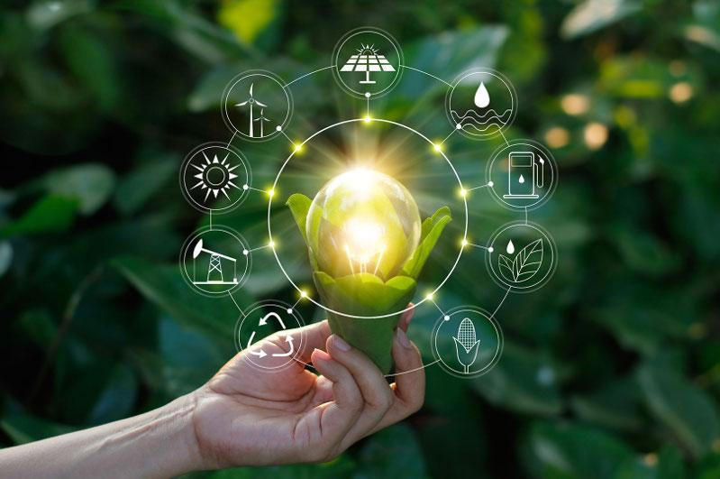 Қозоғистон Green Future Index рейтингида 33-ўринга кўтарилди