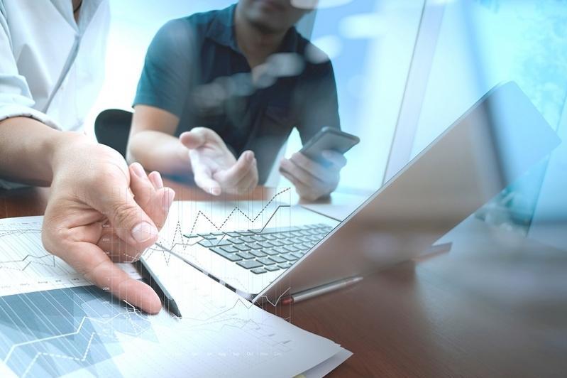 Свыше 160 проектов предпринимателей Алматы получили поддержку на 510 млн тенге