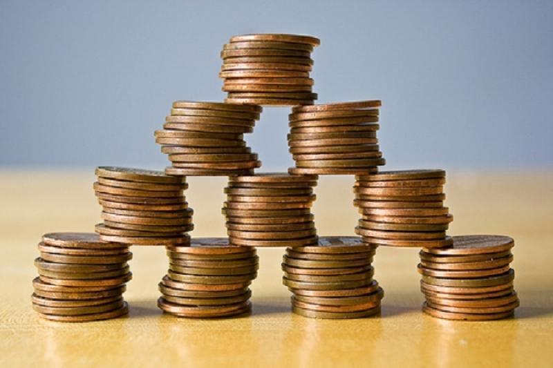 Казахстанцев призывают не вкладываться в финансовые пирамиды