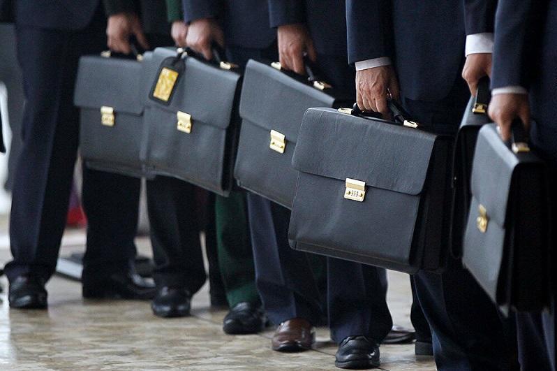 Выборы акимов сельских округов: каковы правила