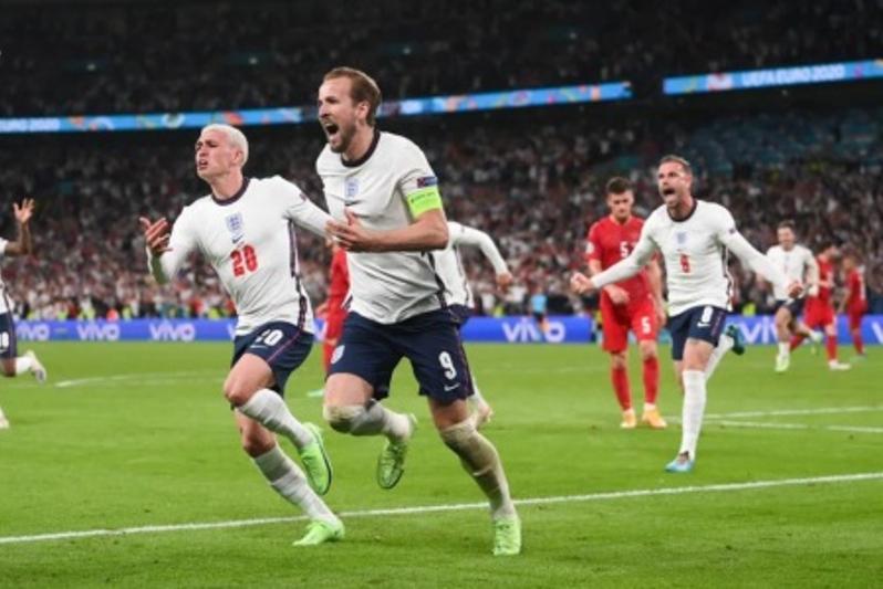 Финал ЕВРО-2020: где смотреть трансляцию матча Италия - Англия