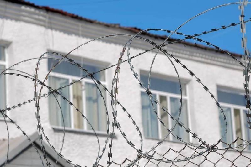 Срок пребывания детей с их осужденными матерями продлят в Казахстане