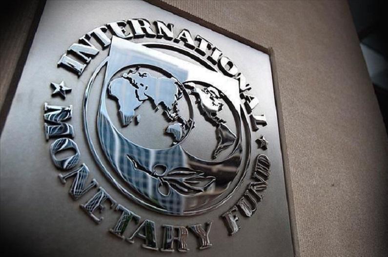 IMF总裁呼吁二十国集团加强合作应对复苏分化