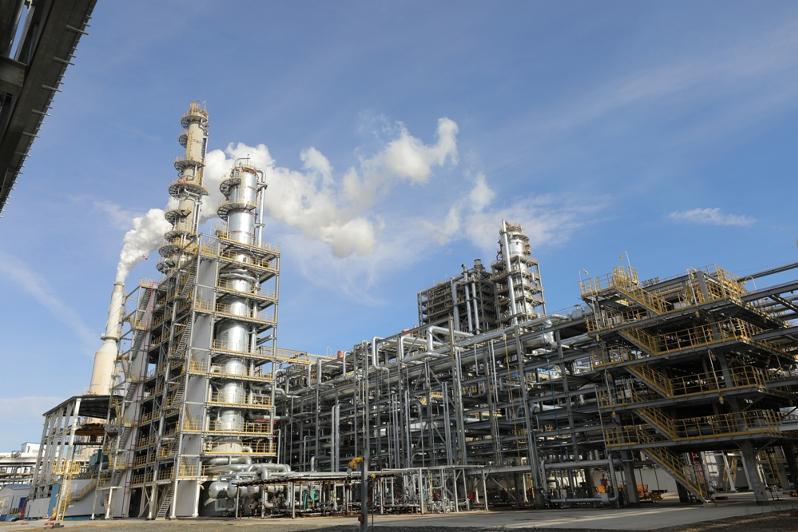 Атырауский нефтеперерабатывающий завод выплатил штраф в размере свыше 60 млн тенге