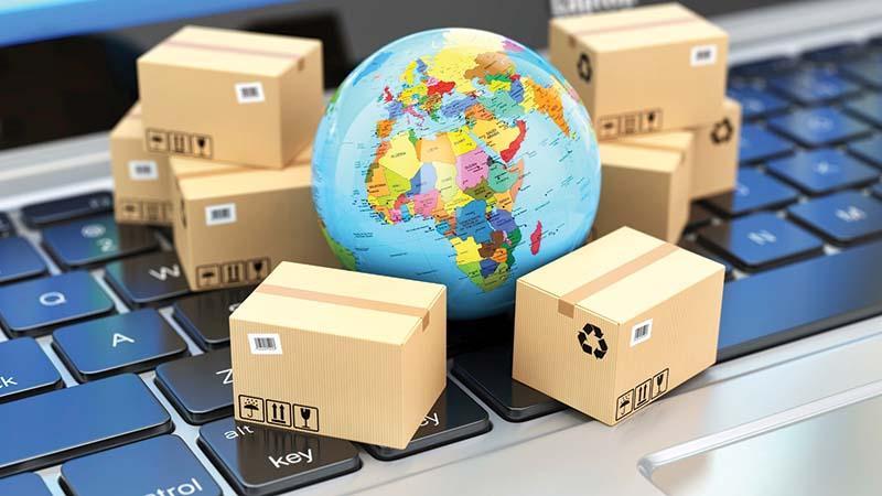 Расширить перечень товаров по применению экспортной таможенной пошлины намерены в РК