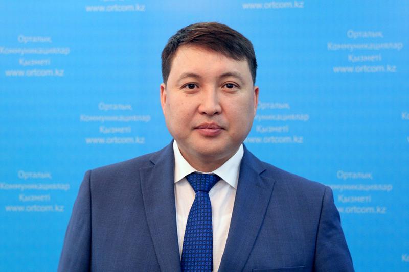 В каких регионах Казахстана больше всего потребляют рыбную продукцию