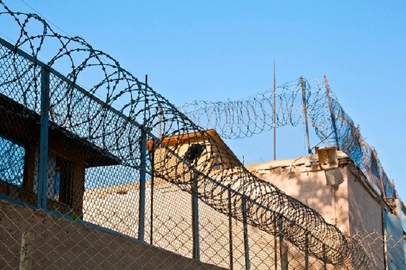 За какие преступления отбывает наказание основная масса осужденных в Казахстане