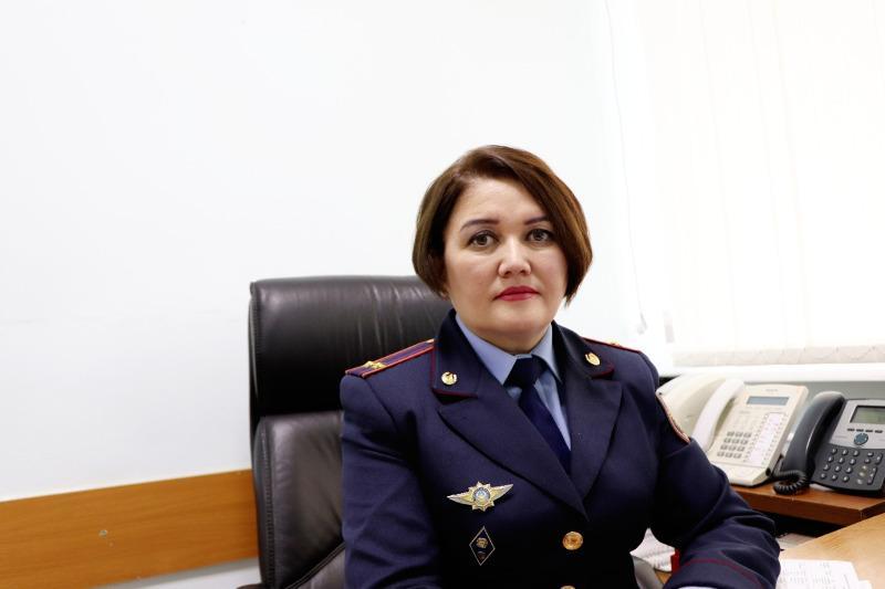 Что делается для улучшения прав и условий содержания осуждённых в Казахстане