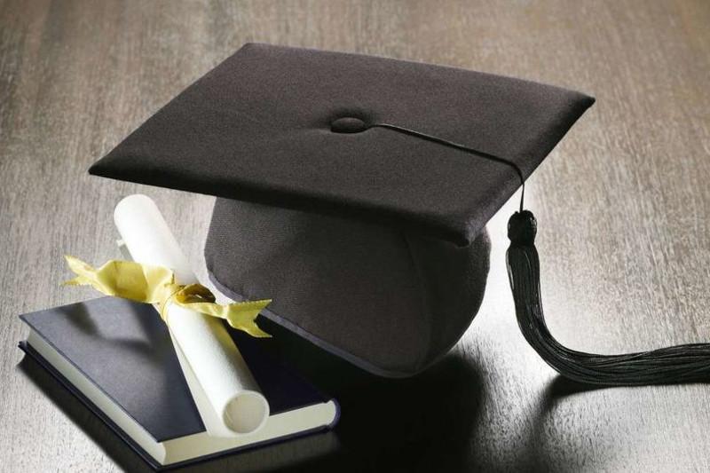 哈萨克斯坦增加对外籍哈萨克大学生提供的本科公费名额