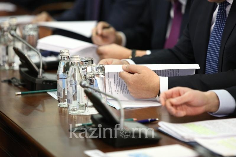 哈萨克斯坦《竞争发展法》将有哪些重要改革
