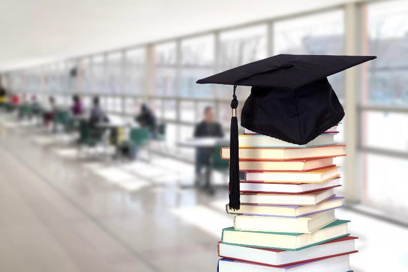 哈萨克斯坦即将启动大学生公费教育申请工作