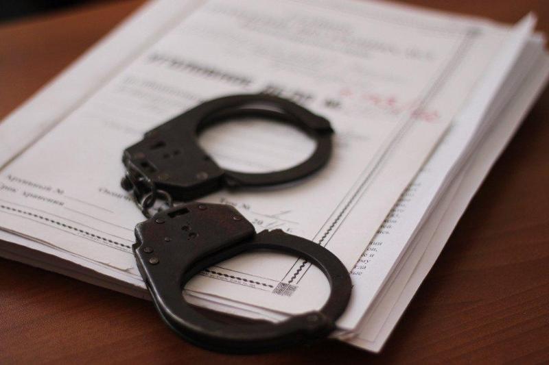 Возбуждено уголовное дело в отношении компании Finiko