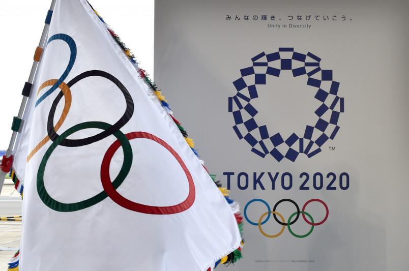 Кто представит Казахстан на Олимпиаде в Токио