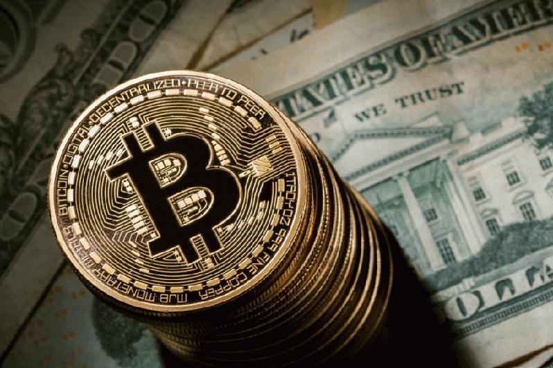 哈国将从明年起征收加密货币挖矿税