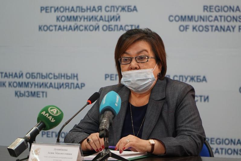Қостанай облысында ауыл әкімі сайлауына 147 кандидат тіркелді