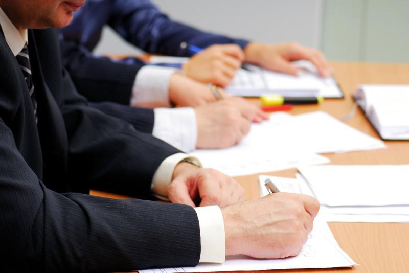 СҚО-да ауыл әкімдерінің сайлауына 218 кандидат түспек