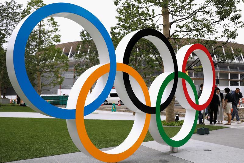 Tokıo Olımpıadasyna Almatydan qansha sportshy baratyny belgili boldy