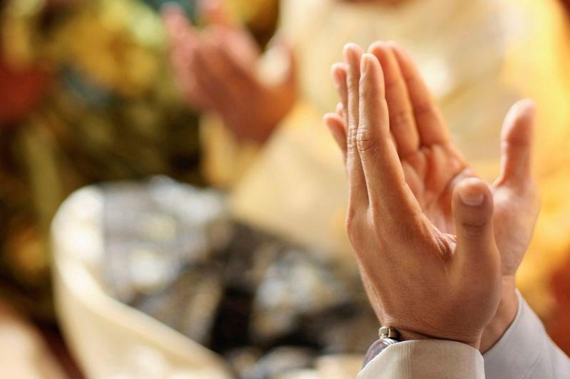 古尔邦节宰牲活动以线上模式举行 清真寺将不举办节日聚礼