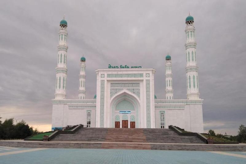 Qaraǵandy oblysynda Qurban aıt merekesi qalaı ótedi
