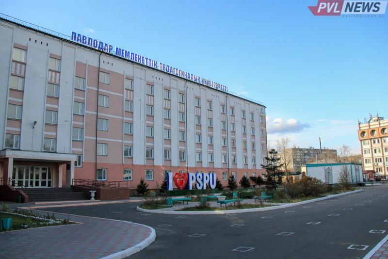 Павлодарские студенты пожаловались на принудительный перевод в другой вуз