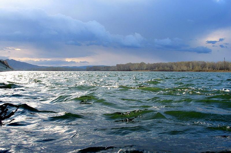 Как Казахстан решает вопросы вододеления с соседними государствами